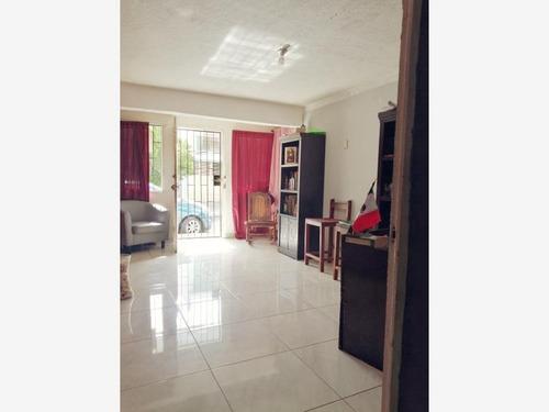 Imagen 1 de 12 de Casa Sola En Venta Coyol Fovissste