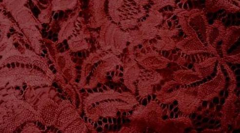 Vestido Curto , Festa ,casamento ,renda ,ombro A Ombro #356