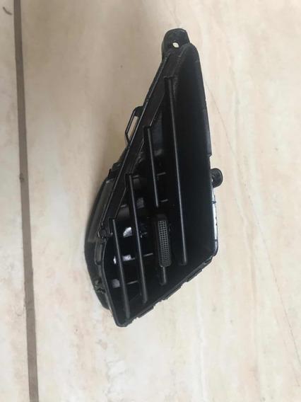 Difusor Do Ar Condicionado Hyundai Hb20 Direito E Esquerdo
