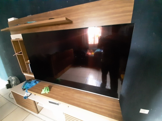 Smart Tv Lg 65 Polegadas