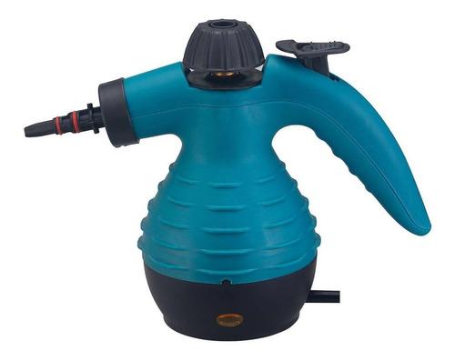 Limpiador A Vapor Xion 350ml Potencia 1050w 169 Grados Nnet
