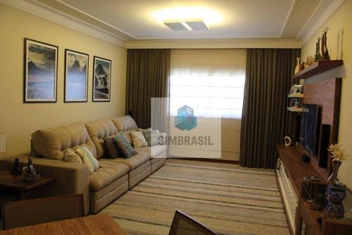 Imagem 1 de 25 de Casa Vila Lemos - Ca1441