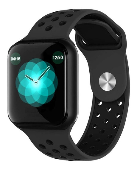 Smartwatch Pulsera Deportiva Bluetooth-marca Yocoo Reloj