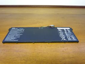 Bateria Para Notebook Acer Aspire - Modelo N16c1 Ac14b3k