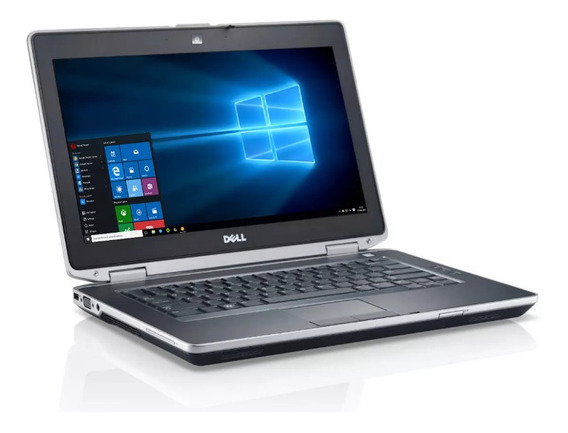 Notebool Dell 15 2tb 16gb Ram Wind 10 Pro
