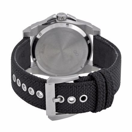 Relógio Bulova 96b132