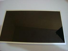 Tela Led 14.0 - Notebook Lenovo Thinkpad Edge E40 0199 2pc