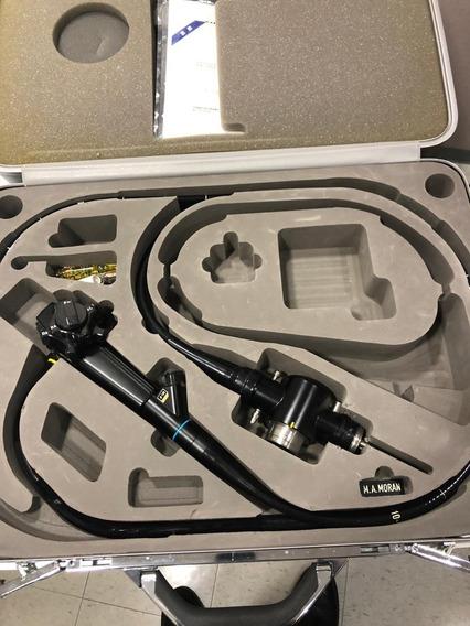 Video Duodenoscopio Olympus Jf130
