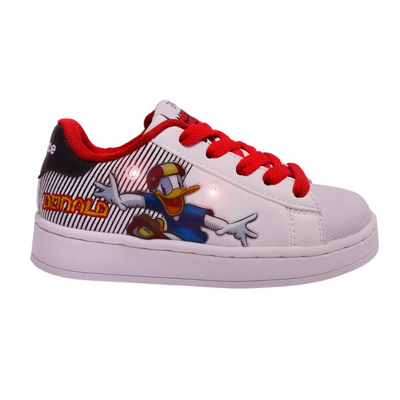 Zapatillas Addnice Flow Donald-a83d2ce01c1- Open Sports