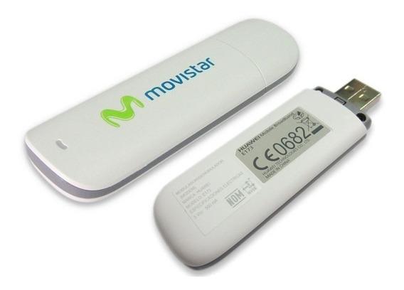 Modem 3g Huawei E173s-6 Claro Pc Notebook Desbloqueado