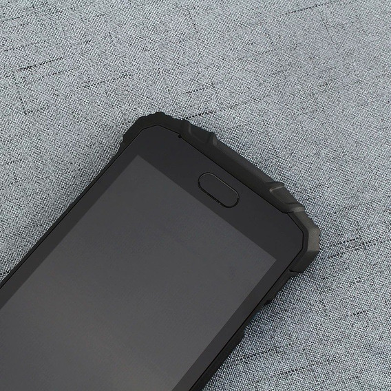 Tela Lcd + Touch Screen Ulefone Armor 2 Entrega 20 A 45 Dias