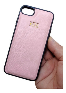 Funda Personalizada Para iPhone 6 Plus Envío Gratis