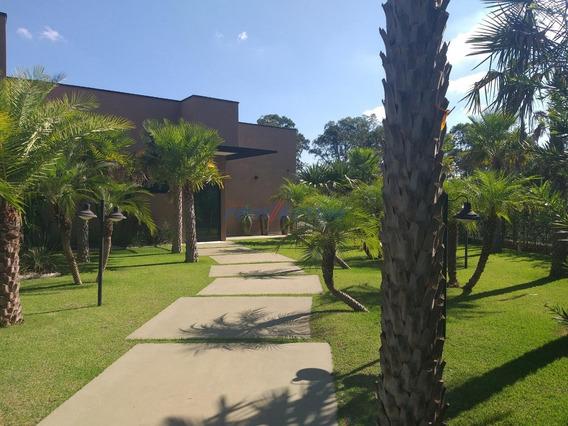 Casa À Venda Em São Joaquim - Ca267847
