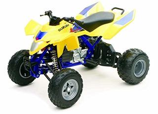 Vehículos,juguete Nuevo Ray Juguetes Escala Del 112 Répl..