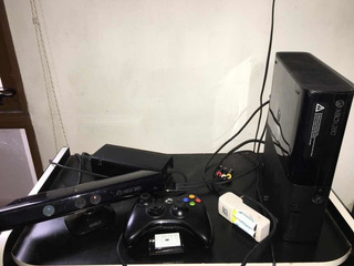Xbox 360 E 250gb