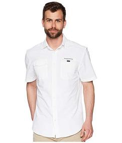 Shirts And Bolsa Vineyard Vines Solid 23093736