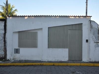 Casa - Ca00022 - 33590584
