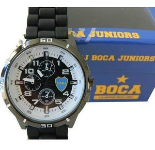 Reloj Y Llavero Giratorio De Boca Con Boligrafo De Regalo