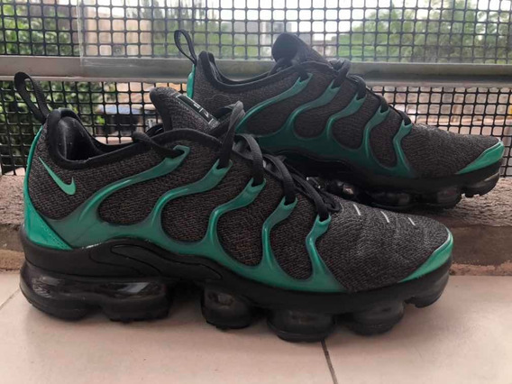 Zapatillas Nike Air Vapormax Plus ! (no Jordan Dunk Travis)