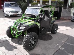 Sunl Spider 250