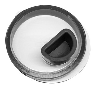Tapa Para Vaso De Licuadora Reversible Oster® Original Brly