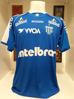 Camisa Futebol Avai Santa Catarina