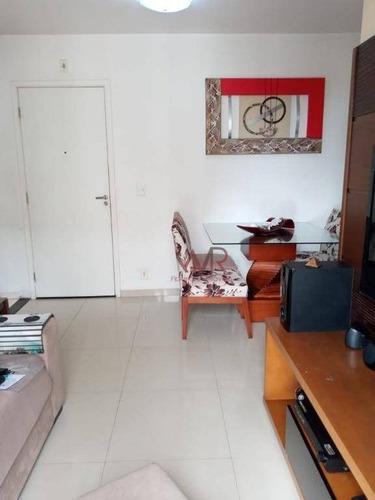 Apartamento Artur Alvim 2 Dorms - Ap0865