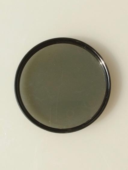 Filtro Polarizador Mamiya 77mm
