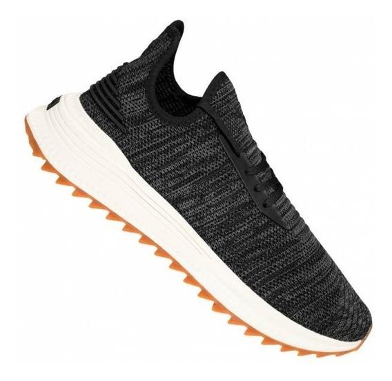 Zapatillas Puma Avid Repellant Sneaker Running Profesional