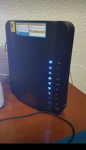 Wi-fi E Roteador Gratis Internet Não Cai Nao Reduz