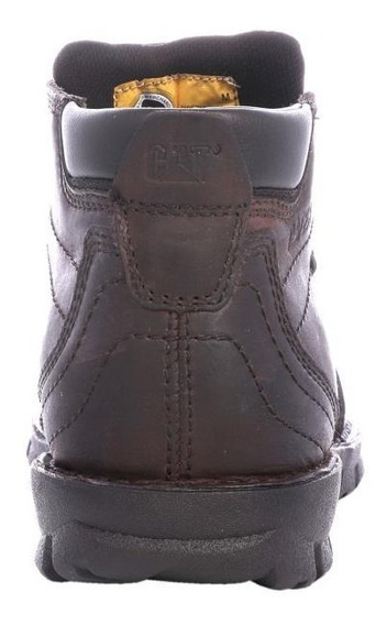 Botas Caterpillar Casuales Hombre Transform 20 P723477m4m