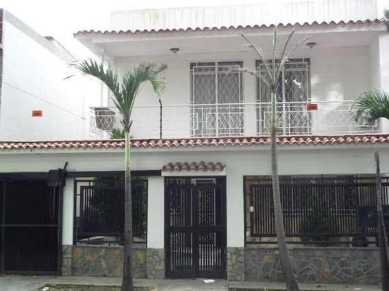 Casa En Venta La California Norte Mls #20-12054 Fc