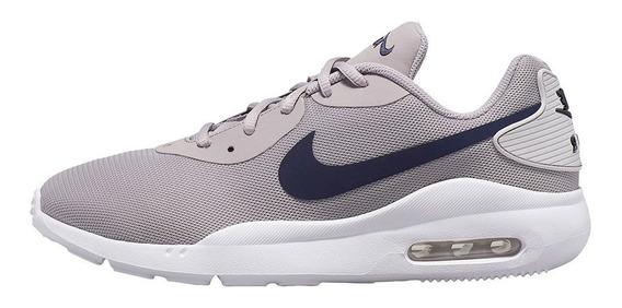 Zapatillas Nike Air Max Oketo Hombre Tienda Oficial Grid
