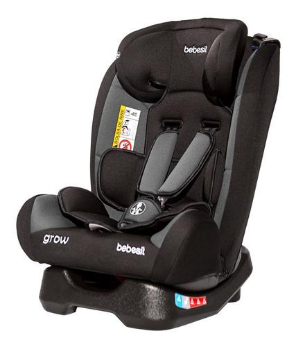 Silla De Carro Para Bebé Grow Bebesit