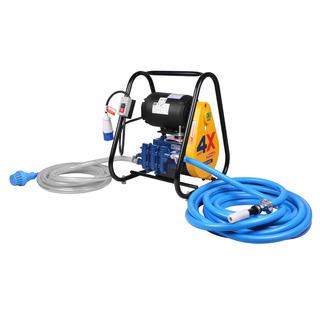 Lavadora Profissional Fixa 500psi Mb0143 Jhf4x 220