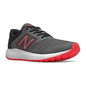 Tênis New Balance Masculino 520