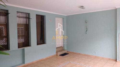 Imagem 1 de 15 de Casas - Residencial             - 1060