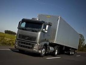 Volvo Fm 440 8x4 Llevalo Por $480.000 Y Saldo En Cuotas