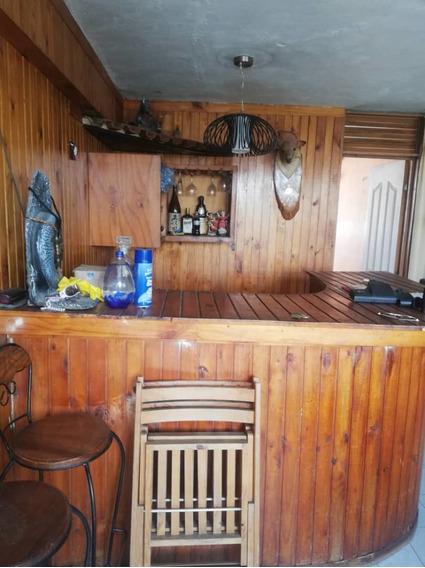 Apartamento En Venta En Catia/ Lv 04122104403