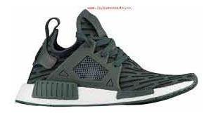 Zapatillas adidas Nmd_xr1 Pk W