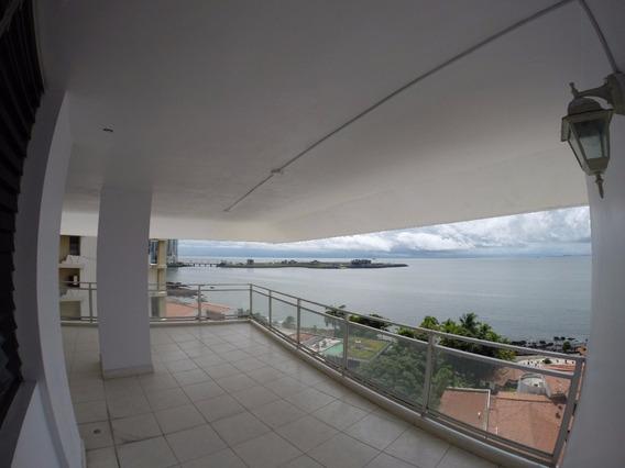 278mts2, Terraza Con Vista Al Mar, Super Ganga, Punta Paitil