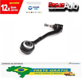 Braço Dianteiro Esquerdo Bmw X5 4.4 V8 2000-2006 Original