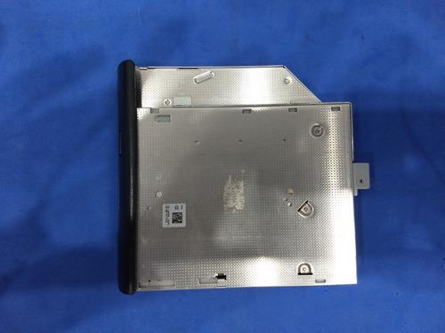 Gravadora Dvd Sony Vaio Vpcee45fb Pcg-61611x