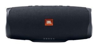 Parlante Jbl Charge4 Bluetooth 4.2 30w Sumergible