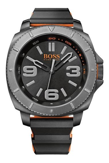 Relógio Hugo Boss 1513109