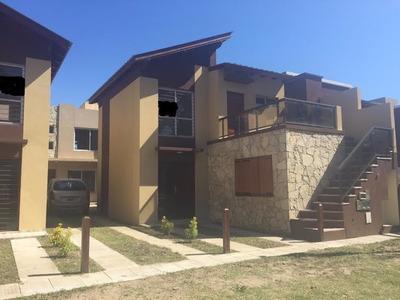San Bernardo,2 Dormitorios,frente,todo Planta Baja,cochera