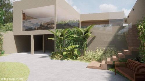 Imagem 1 de 30 de Rancho Com 3 Dormitórios À Venda, 250 M² Por R$ 1.300.000,00 - Condomínio Lago E Sol - Fronteira/mg - Ra0014