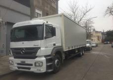 Fletes Y Mudanzas Economicas Zona Norte Camion Y Camionetas