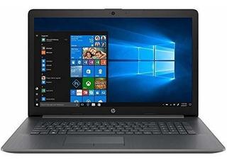 Hp Laptop 17-ca0056nr Portátil