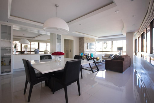 Imagem 1 de 30 de Apartamento Com 3 Dormitórios À Venda, 182 M² Por R$ 1.490.000,00 - Petrópolis - Porto Alegre/rs - Ap3343
